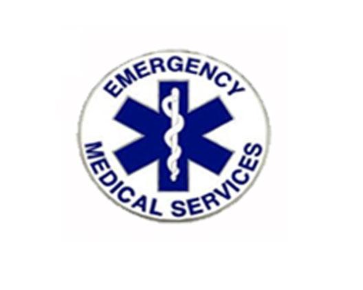 مرکز مدیریت سوانح و فوریت های پزشکی کشور