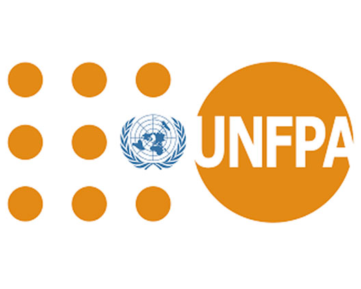 صندوق جمعیت ملل متحد UNFPA